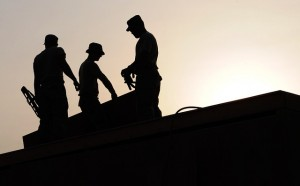 workers-659885_640