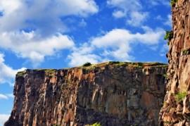 קידוח בסלע - משימה מורכבת