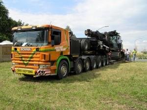 low-loader-559136_640