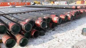 natural-gas-863266_640