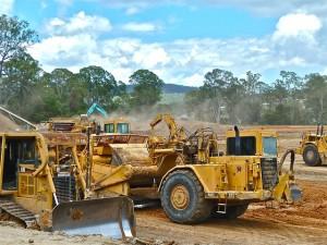bulldozer-410115_640